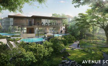 avenue-south-residence-club-house-singapore