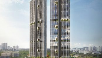 avenue-south-residence-best-selling-condo-singapore