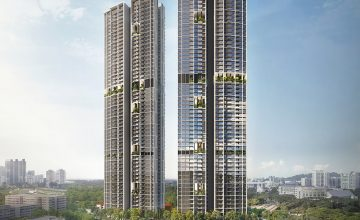 avenue-south-residence-show-flat
