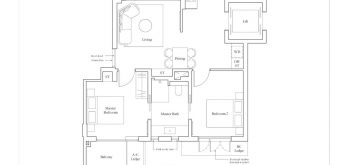 avenue-south-residence-heritage-2-bedroom-classic-premium-BC2-807sf