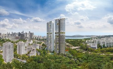 avenue-south-residence-location-view-singapore