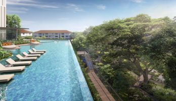 avenue-south-residence-pool-singapore