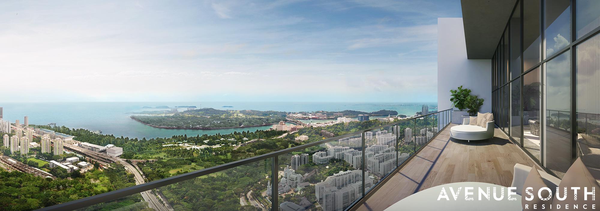 avenue-south-residence-condo-singapore