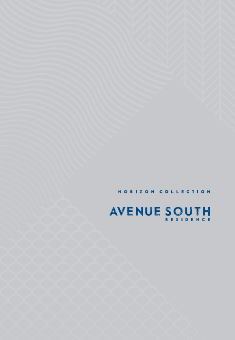 avenue-south-residence-condo-brochure-horizon-heritage-floorplans