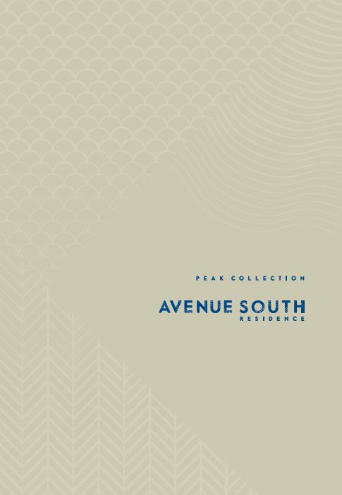 avenue-south-residence-brochure-peak-floorplans